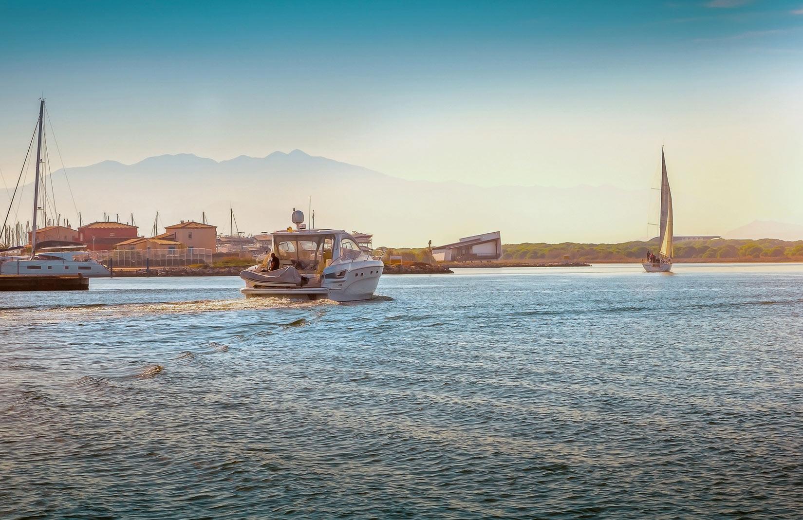 bateau-leucate