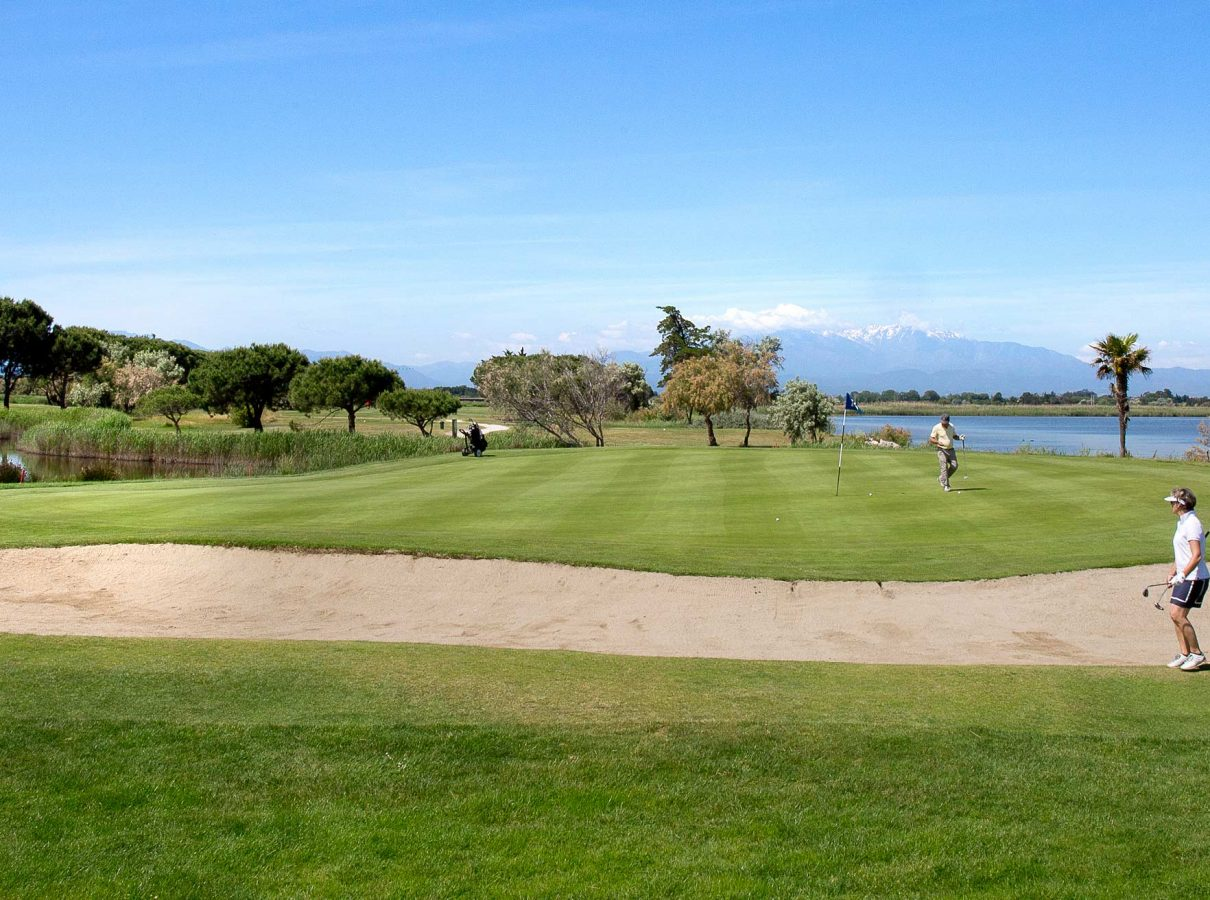 golf-saint-cyprien
