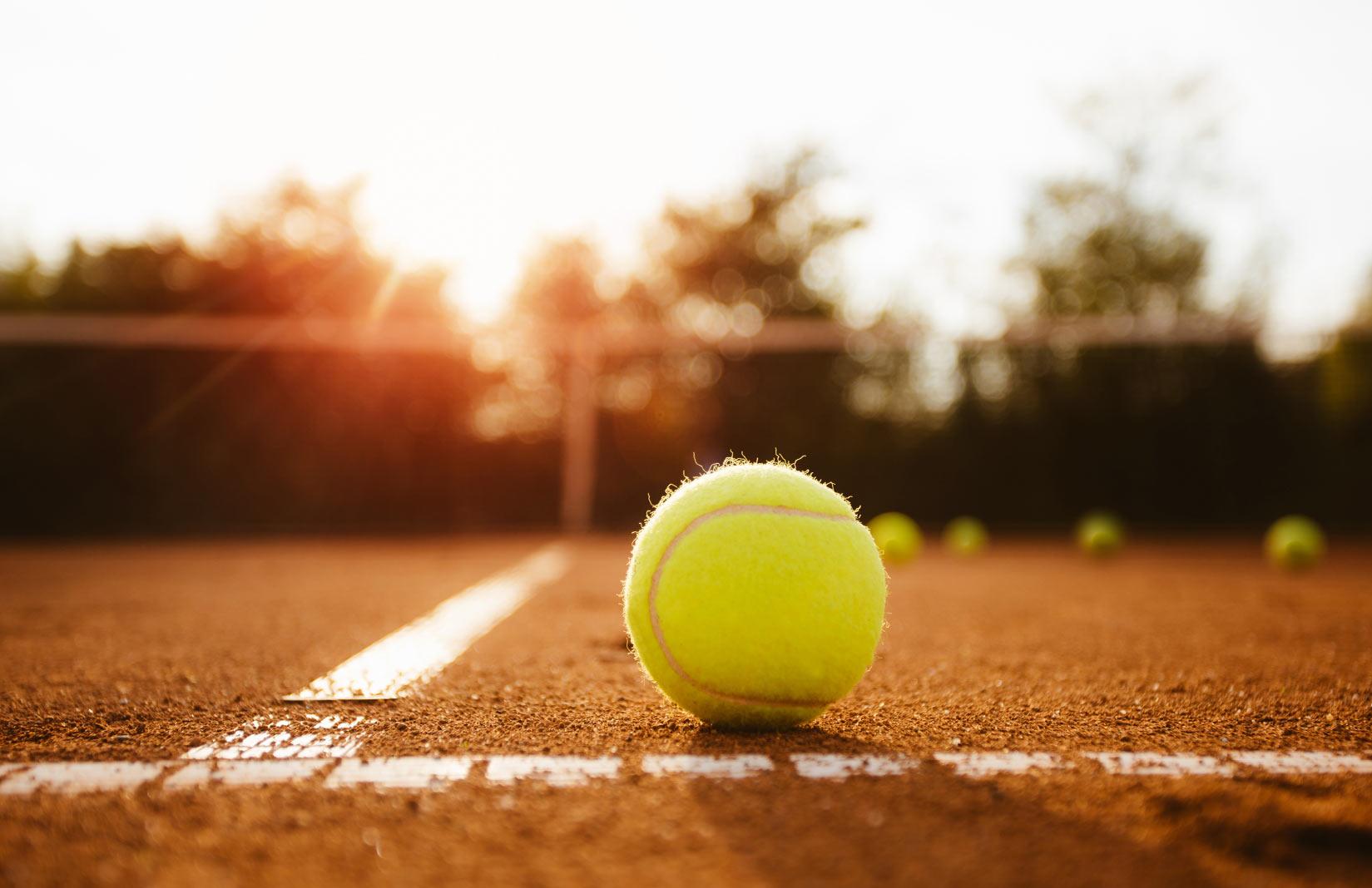 tennis-oasis